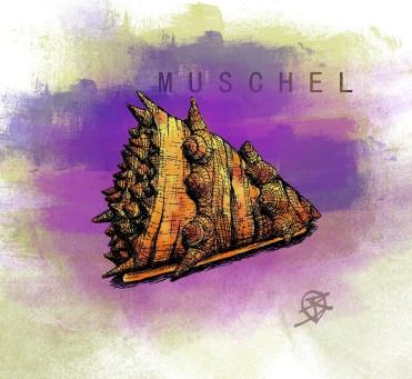 mushel