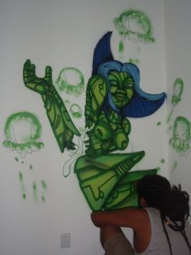 Miss Green04
