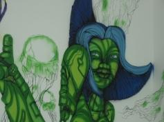 Miss Green03