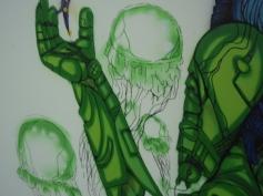Miss Green02